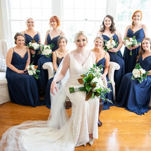 wedding-photographer-chattanooga_0453