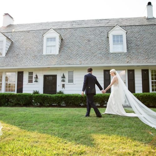 wedding-photographer-chattanooga_0512